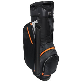 RJ Sports RX 6.0 Cart Golf Bags