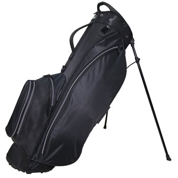 RJ Sports Playoff Stand Golf Bags