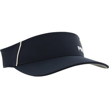 Ping Sports Golf Hat Apparel