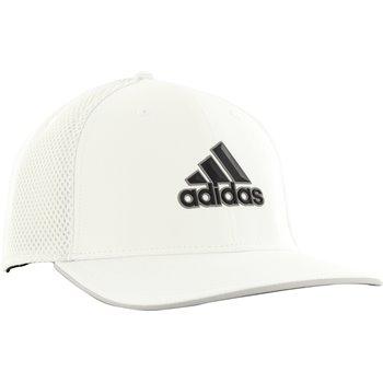 Adidas A-Stretch Tour Headwear Apparel