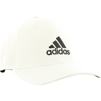 Adidas A-Stretch Badge of Sport Tour Headwear Apparel