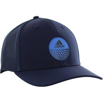 Adidas Globe Trucker Headwear Apparel