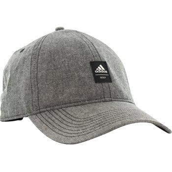 Adidas Mully Performance Headwear Apparel