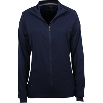 Adidas Rangewear Sport Parka Outerwear Apparel
