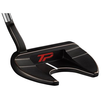 TaylorMade TP Copper SS Ardmore 3 Putter Clubs