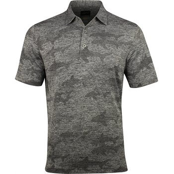 Greg Norman Stream Shirt Apparel