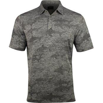 Greg Norman Stream Shirt Apparel