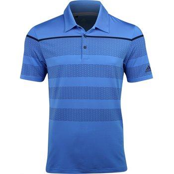 Adidas Ultimate Engineered Stripe Shirt Apparel