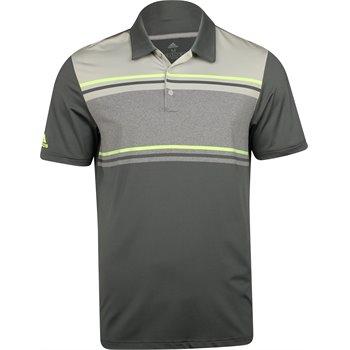 Adidas Ultimate Classic Merch Shirt Apparel