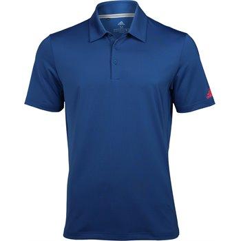 Adidas Ultimate Solid Shirt Apparel