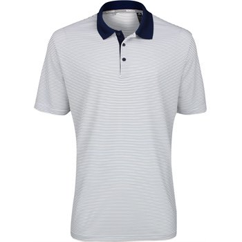 Adidas Performance 2-Color Stripe Shirt Apparel
