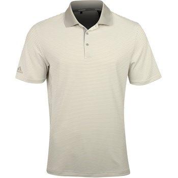Adidas Performance 2-Color Stripe Shirt Apparel