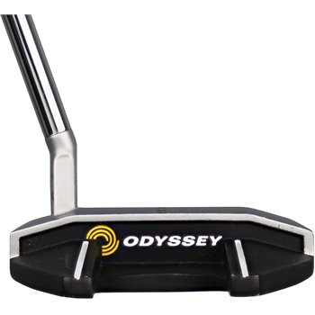 Odyssey Stroke Lab 7S Putter Preowned Clubs