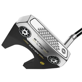 Odyssey Stroke Lab 7S OS Putter Clubs