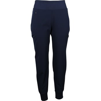 Adidas Beyond 18 Golf Jogger Pants Apparel