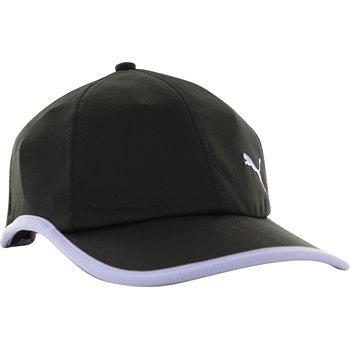 Puma DuoCell Pro Adjustable Headwear Apparel
