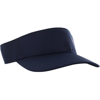 Puma DuoCell Pro Headwear Apparel