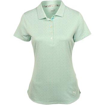 Puma Swift Shirt Apparel