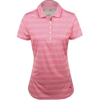 Puma Forward Tees Shirt Apparel
