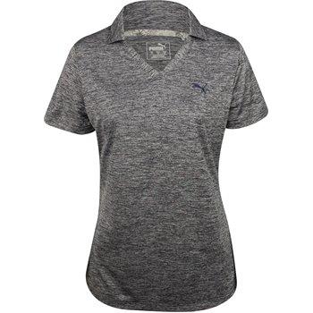 Puma Super Soft Shirt Apparel