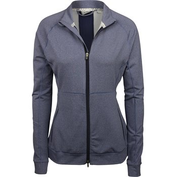 Puma Vented Outerwear Apparel