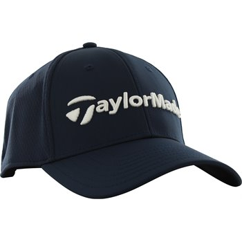 TaylorMade Performance Cage 2019 Golf Hat Apparel