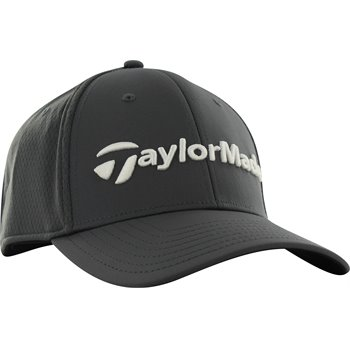 TaylorMade Performance Cage 2019 Headwear Apparel