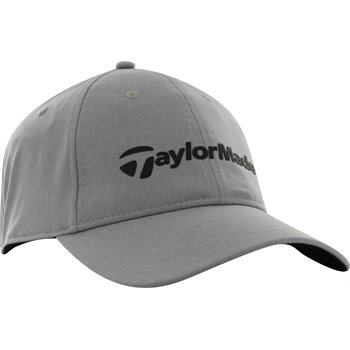 TaylorMade Performance Lite 2019 Headwear Apparel