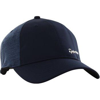 TaylorMade Fashion Headwear Apparel