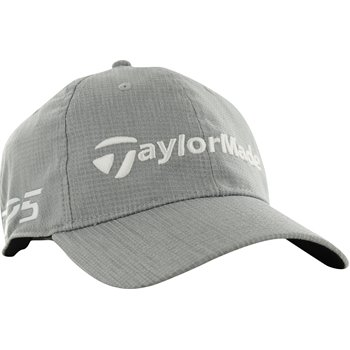 TaylorMade LiteTech Tour 2019 Headwear Apparel