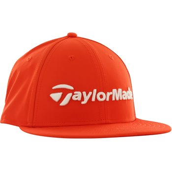 TaylorMade Performance New Era 9Fifty 2019 Headwear Apparel
