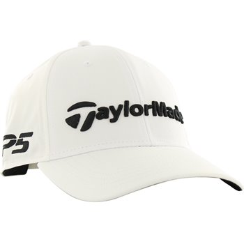 TaylorMade Tour Radar 2019 Headwear Apparel