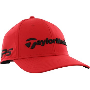 TaylorMade Tour Radar 2019 Headwear Apparel