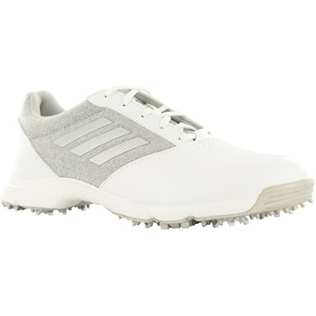 Adidas Tech Response 2019 Golf Shoe Shoes