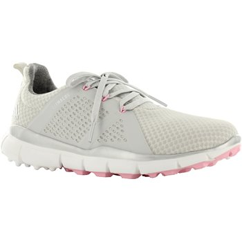 Adidas ClimaCool Cage Spikeless Shoes