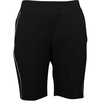 Greg Norman ML75 Viceroy 4 Way Stretch Shorts Apparel