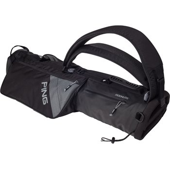 Ping Moon-Lite Carry Golf Bags