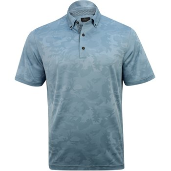 Greg Norman Atlantic Shirt Apparel