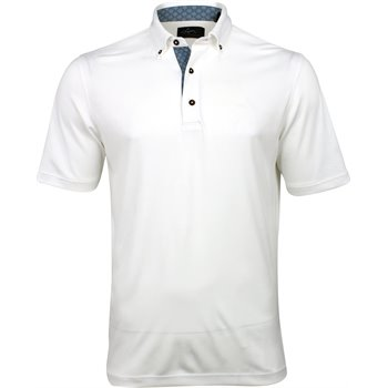 Greg Norman Atlantic Shirt Apparel