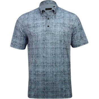 Greg Norman Seaport Shirt Apparel