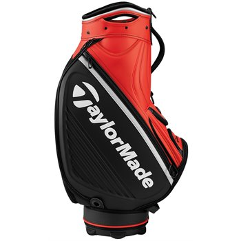TaylorMade Tour 2019 Cart Golf Bags