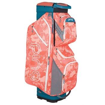 Ping Traverse 2019 Cart Golf Bags