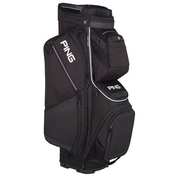 Ping Pioneer 2019 Cart Golf Bags