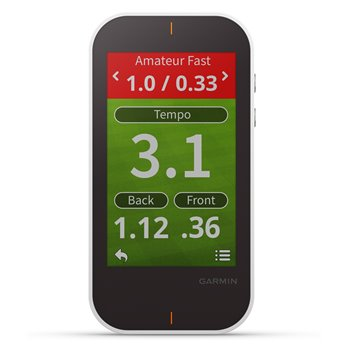 Garmin Approach G80 GPS/Range Finders Accessories