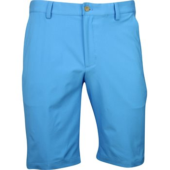 Greg Norman ML75 MicroLux Shorts Apparel
