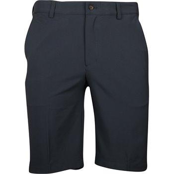 Greg Norman ML75 MicroLux Shorts Apparel