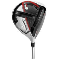 TaylorMade Custom M5 Driver Golf Club