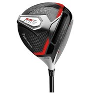 TaylorMade Custom M6 Driver Golf Club