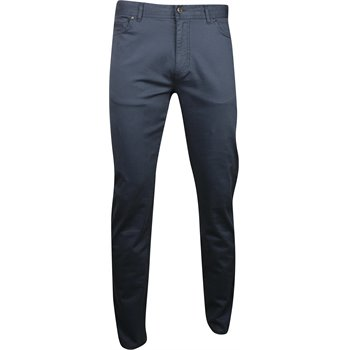 Johnnie-O Sawyer 6 Pocket Pants Apparel