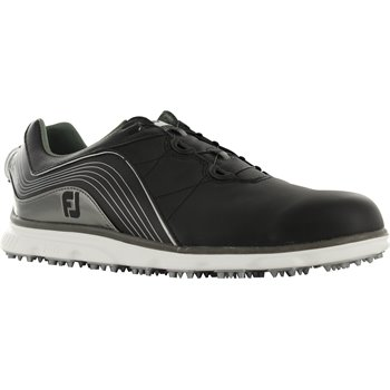 FootJoy Pro-SL BOA Spikeless Shoes
